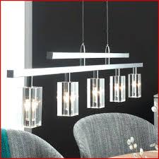 Esstisch Lampen Modern