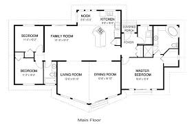 west coast style home design majestic looking plans house full size