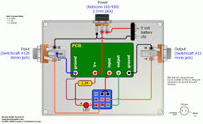 3pdt relay diagram wiring diagram libraries 3pdt relay wiring diagram wiring library