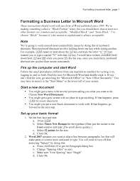 Another Word For Resume Cv Free Resume Example And Writing Download