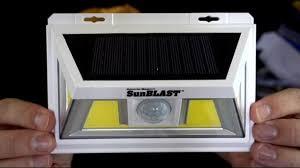 Everbright Solar Light Amazon Everbrite