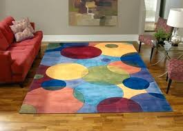 amazing area rug collection designer throw rugs budget blinds intended for colorful modern best bathroom