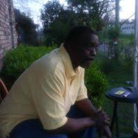 Melvin Ball in Virginia | Facebook, Instagram, Twitter | PeekYou
