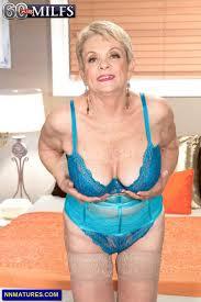 Lin Boyde Nude Lust Vanda Sex Porn Pages