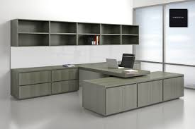 white modern office. Modern Office Tables Inspiration Beautiful Furniture Cabinet Contemporary White