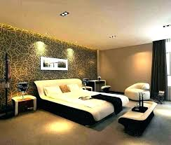 bedroom accent wall paint ideas bedroom color ideas with accent wall accent wall colors for bedroom bedroom accent wall paint ideas
