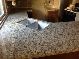 Giallo Veneziano Granite Kitchen 17 Best Images About Granite On Pinterest Giallo Ornamental