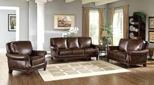 nice living room furniture ideas living room. Living Room Furniture Ideas Large Size Of Sale White Table Sets Nice