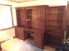 Ethan Allen puter Desks & Home fice Furniture