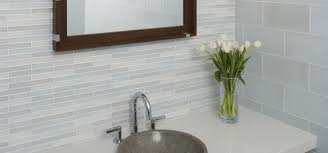 Wonderful Ann Sacks Glass Tile Backsplash E Intended Design Inspiration