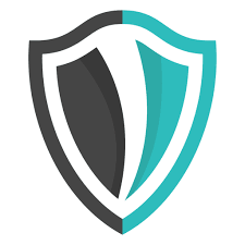 Shield logo emblem design - Transparent PNG & SVG vector