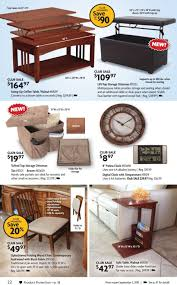 camping world flyer 08 06 2018 09 03 2018 s products accessories