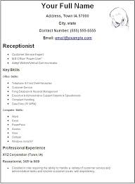 Resum Custom Make Your Own Resum How To Make Your Own Resume As How To Write A