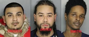 Lehighvalleylive 225k Nets - Bust In Says Da com Methamphetamine