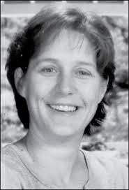 Carol Diane Johnson   Wake Weekly