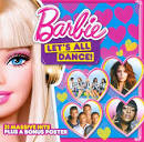 Barbie: Let's All Dance