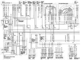 1990 alfa romeo spider wiring diagram wiring library 1990 alfa romeo spider wiring diagram