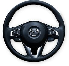 Mazda Owners - Vehicle Manuals, Guides & Maintenance Schedules ...