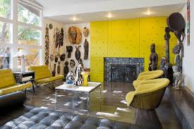 safari style furniture. African Safari Style Furniture Living Room Eclectic With Wall Art Smooth Vinyl Tile Flooring E