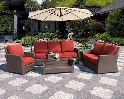 Sunny Designs Bedroom Furniture Bedroom Sets Dining Furniture Sofa Sets Entertainment