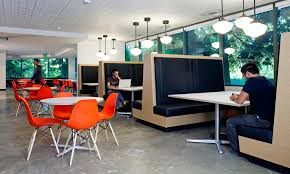 office area design. Office Common Area Design I