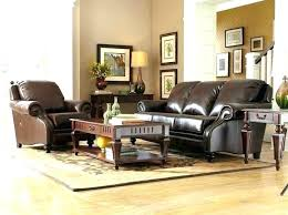 broyhill cambridge sofa sofa reviews sofas amazing design for ideas best images about home decor on broyhill cambridge sofa