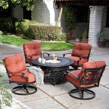 Garden Treasures Patio Furniture pany varyhomedesign
