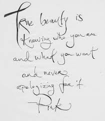 Quotes On True Beauty Best of True Beauty Quote By Uberkid24 On DeviantArt