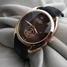 Www Fossil Watch Under Rs 1100: Buy Www Fossil Watch below 1100 Rupees -  Club Factory