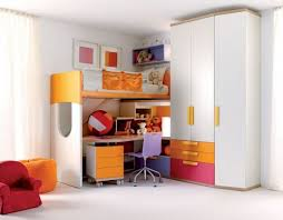 contemporary kids bedroom furniture. Modern Kids Bedroom Furniture Sets Photo - 1 Contemporary D