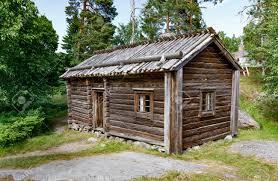 Image result for log cabin old