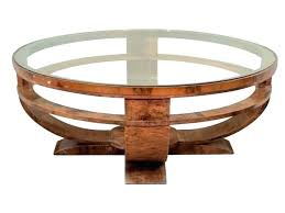 round wood end table full size of glass vs dining top base tables coffee elegant with