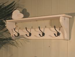 Wooden Mallet Coat Rack The Cheapest Way To Earn Your Free Ticket To Black Wall 32