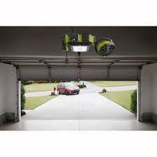 Best Home Garage Door Opener - Photos Wall and Door Tinfishclematis.Com