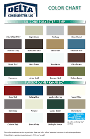 Harvey Color Options Color Chart Energy Star Certified