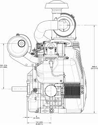 briggs and stratton 11 hp wiring diagram awesome linkage assembly Lawn Mower Ignition Switch Wiring Diagram briggs and stratton 11 hp wiring diagram new 40 briggs and stratton vanguard parts diagram