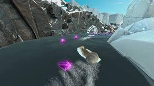 Ice Age: Scrat's Nutty Adventure pc-ის სურათის შედეგი