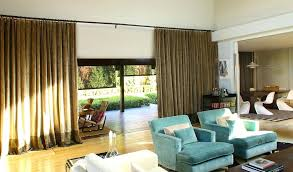 curtains for sliding glass doors image of curtains for sliding doors large curtains sliding glass doors
