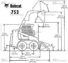 bobcat 873 wiring diagram on bobcat images free download wiring Bobcat 763 Wiring Diagram bobcat 873 wiring diagram 12 bobcat 751 wiring schematics bobcat 873 fuel system diagram bobcat 763 wiring diagram free