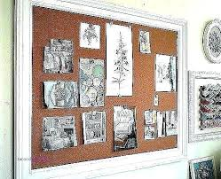 office cork boards. How To Decorate A Cork Board Decorations Wall Decor Decorative Boards Office E