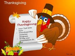 downloadable thanksgiving pictures thanksgiving powerpoint templates backgrounds presentation slides
