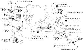 nissan 1 6 engine diagram wiring diagram for you • repair guides engine mechanical engine autozone com rh autozone com nissan 1 6 liter engine 2004 nissan sentra engine diagram
