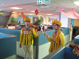office decor for pongal. diwali decorations ideas for office and home cathy decor pongal