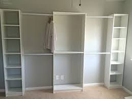 Bedroom:Turn Bedroom Closet Into Office Guest Converting Small Turning  Spare Walk Bathroom Closets Turn