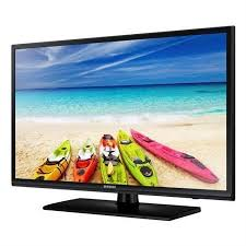 samsung tv cheap. get quotations · samsung 32 inch led hospitality tv tv cheap