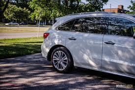 2018 acura mdx sport hybrid.  acura 2018 acura mdx sporthybrid review and acura mdx sport hybrid