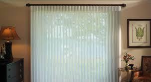 sliding patio door blinds ideas. Image Of: Sliding Patio Door Blinds Ideas