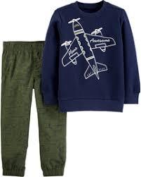 <b>Комплекты</b> одежды - Официальный интернет-магазин <b>Carters</b> в ...