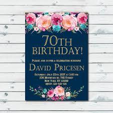 birthday invitation background templates best of st birthday for fresh st birthday invitation templates 2017 21st birthday invitation templates