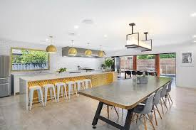 How Much Does A Kitchen Renovation Cost Homely